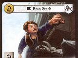Bran Stark (FKE)