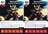 Meteoritedaughterofthekree-JLTTP