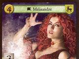 Melisandre (FKE)