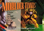 MorlockTunnels-MNOP