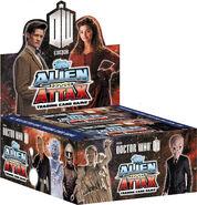 Alienattax boosterbox