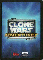 Clone Wars Adventures.jpg