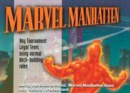 MarvelManhattan-MNOP