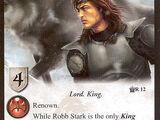 Robb Stark (FKE)