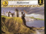 Shatterstone (AHoT)