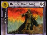 The Wolf King (I&FE)