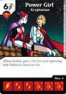 Powergirlkryptonian-HQTP