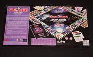 TNG-Monopoly-CE box b