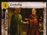 Lordship (AToB)