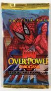 MarvelOverPower-booster