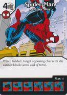 SpiderManABetterWay-SMMCTP