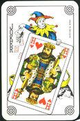 Cartamundi-ST001-Joker2-BTLDutchMIB