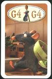Ratatouille G4