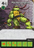 MichelangeloPartyDude-TMNT