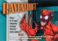 Ravencroft-MNOP