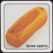Tarwecasino