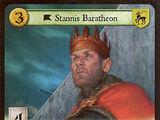 Stannis Baratheon (FKE)