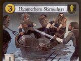 Hammerhorn Skirmishers (FKE)