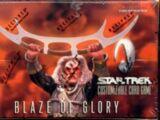 Blaze of Glory (expansion)