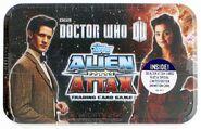 Alienattax collectortin