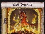 Dark Prophecy (AToB)
