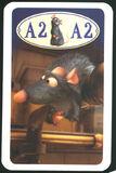 Ratatouille A2