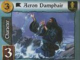 Aeron Damphair (I&FPS)