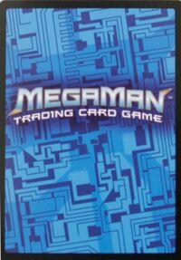 MegamanTCG.jpg
