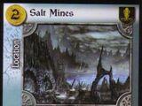 Salt Mines (AToB)