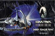 Deepspace9boosterbox