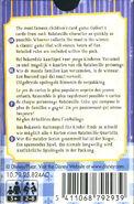 Ratatouille box b