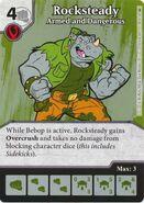 RocksteadyArmedAndDangerous-TMNT