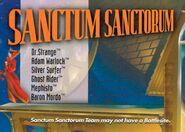 SanctumSanctorum-MNOP