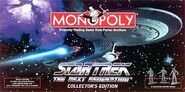 TNG-Monopoly-CE box