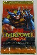 MarvelOverPower-booster-Wolverine
