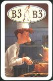Ratatouille B3