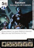 Batmanwarringonallcriminals-HQTP
