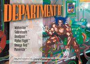 DepartmentH-MNOP