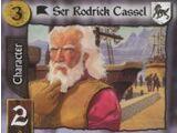 Ser Rodrick Cassel (PSD)