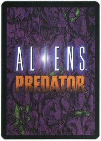 Aliensvspredator.jpg