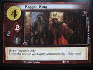 Beggarkingwps