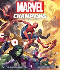 MarvelChampionsTheCardGame.jpg