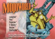 Mojoworld-MNOP