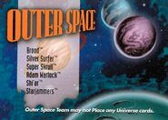 OuterSpace-MNOP