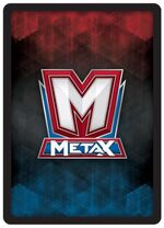 MetaX.jpg