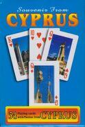 Cyprus box Fr