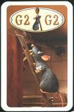 Ratatouille G2