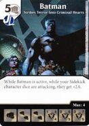 Batmanstrikesterrorintocriminalhearts-HQTP