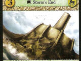 Storm's End (ITE)
