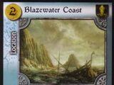 Blazewater Coast (WiE)